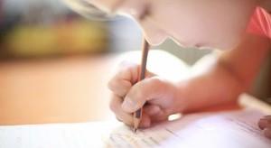 escrevendocarta